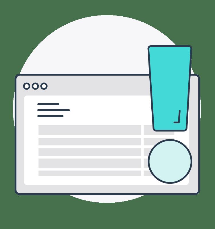 Warum sind Rechnungen wichtig?