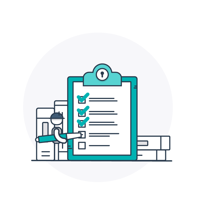 Éléments obligatoires dans une facture