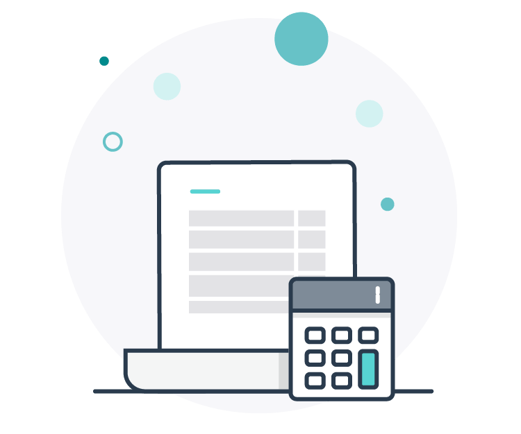 SEO illustrations Invoicing 06 min