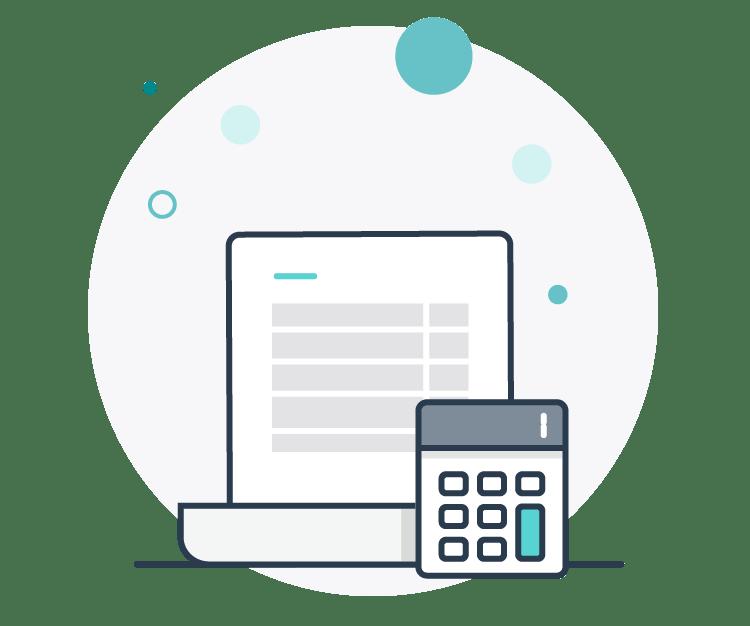 Créer une facture