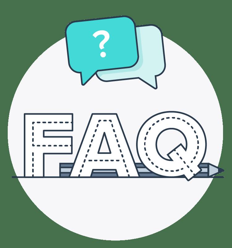 Foire aux questions sur la facturation