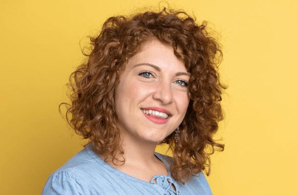 Flavia Brevetti