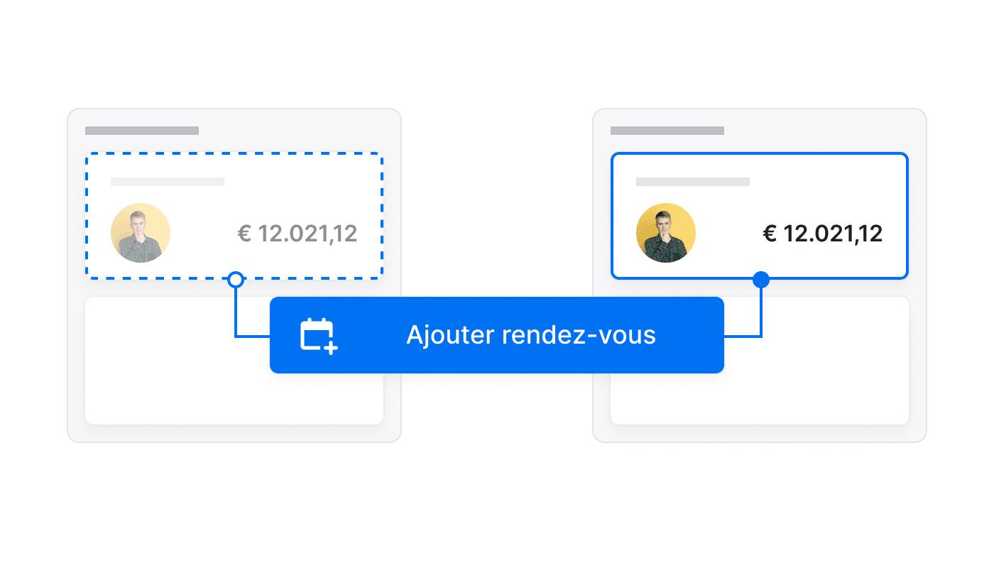 FR FR Automatiseer je verkoopproces